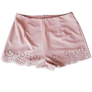 NWT Beautiful Shorts